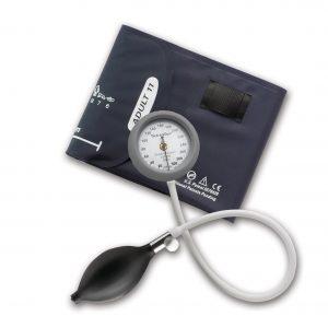 Esfigmomanómetro Aneroide Durashock Welch Allyn Serie Bronce